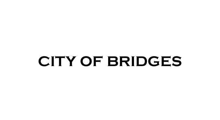 WJCT Documentaries: City of Bridges