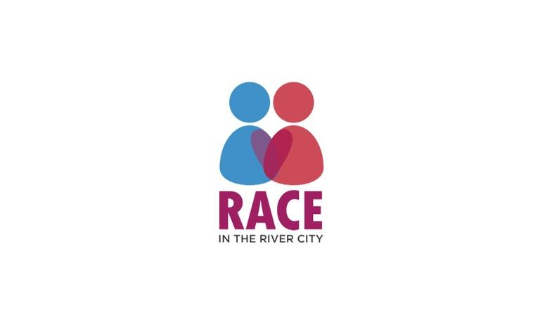 Race in the River City