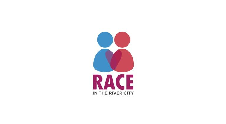 WJCT Specials: Race in the River City