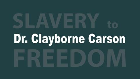 2010 | Dr. Clayborne Carson