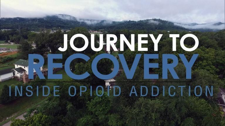 Health Documentaries: Journey to Recovery