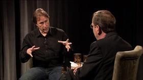 A Conversation with Hampton Sides | Season 2010 Episode 1
