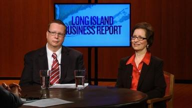 Affordable Housing on Long Island