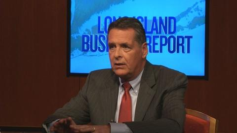Long Island County Finances: Suffolk County Preview