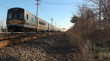 The Long Island Rail Road Preview
