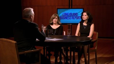 Long Island Women in Business