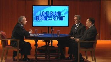 Real Estate on Long Island Preview