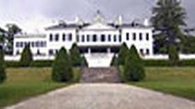Video Thumbnail Moment Of Luxury Edith Wharton S Home The Mount