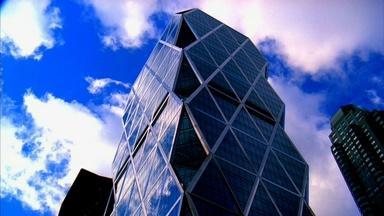 Hearst Tower