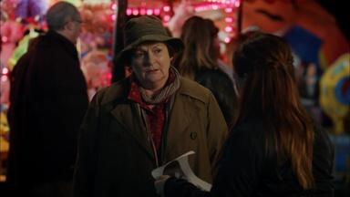 Vera: Tuesday's Child Preview