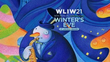 Winter's Eve 2013