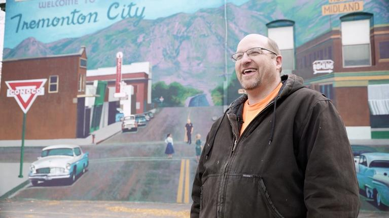This Is Utah: Small Town, Big Vision