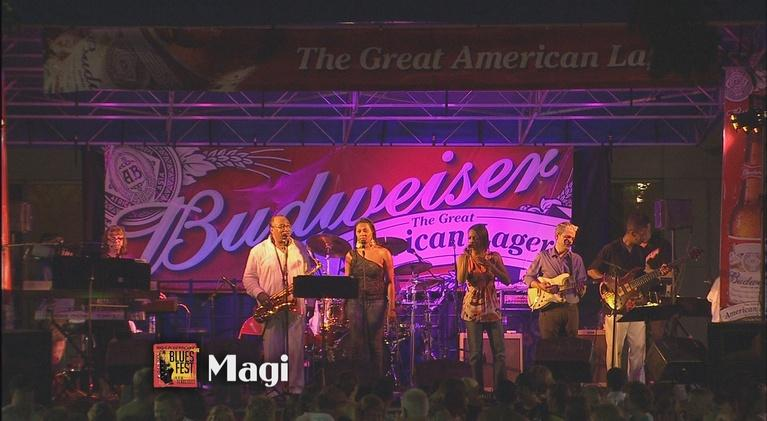 Shannon Street Blues Fest: Magi (4 of 4)