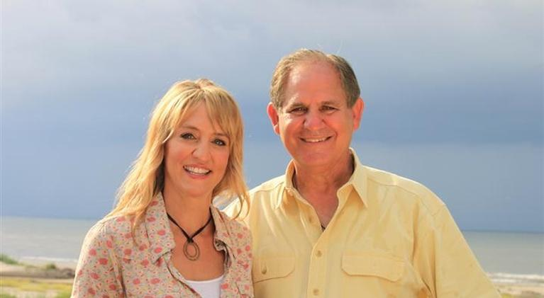 Bringing It Home with Laura McIntosh: Seafood from the Gulf