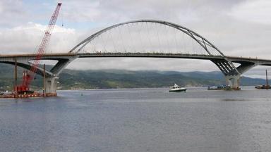 Cry for Champlain Bridge Escalates