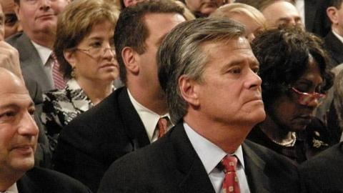 S2011 E4: Skelos Resumes Role of Majority Leader