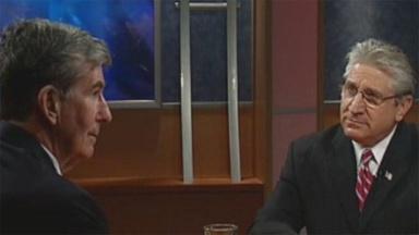 NY Legislative Session in Review