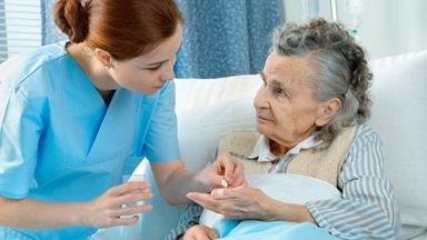 Should Nurses Practice Independently?