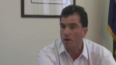 Will Grisanti Pay for Gay Marriage Vote?