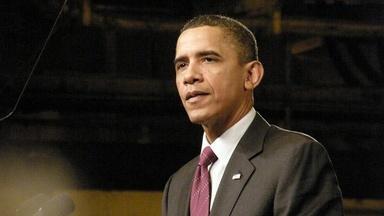 Obama, Cuomo Eye Job Creation