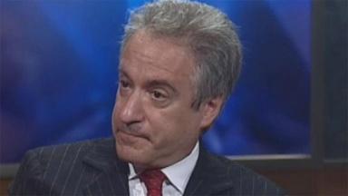 Ed Commissioner Steiner Resigns