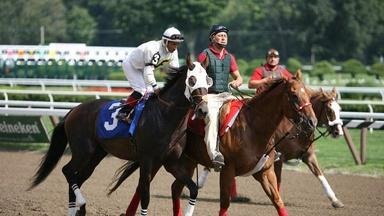 Can Racing Association Get Stable?