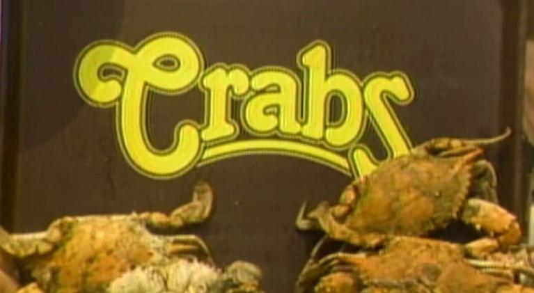 MPT Classics: Crabs: November 25, 1986