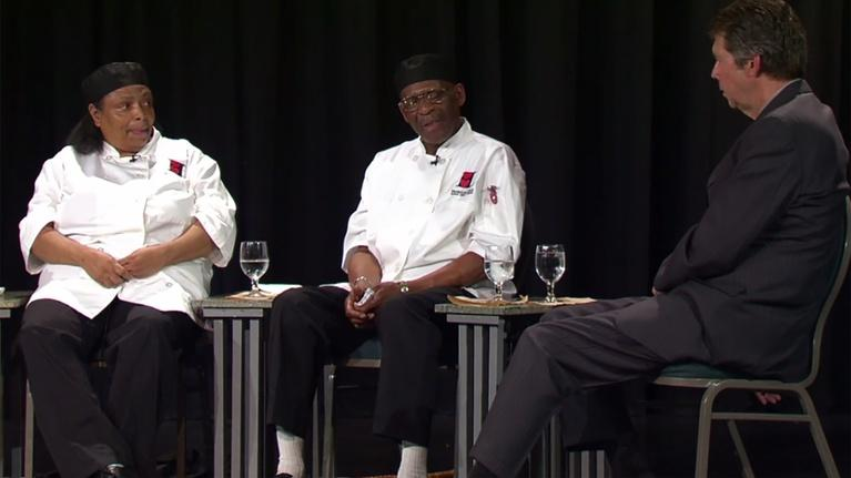 MPTV / Next Avenue Community Conversations: Living & Learning: New Careers (7/22/2014)