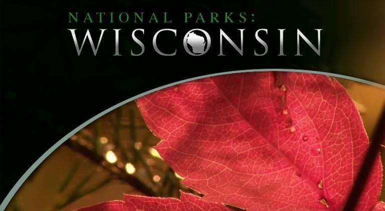 National Parks: Wisconsin: National Parks: Wisconsin