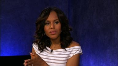 Kerry Washington Preview