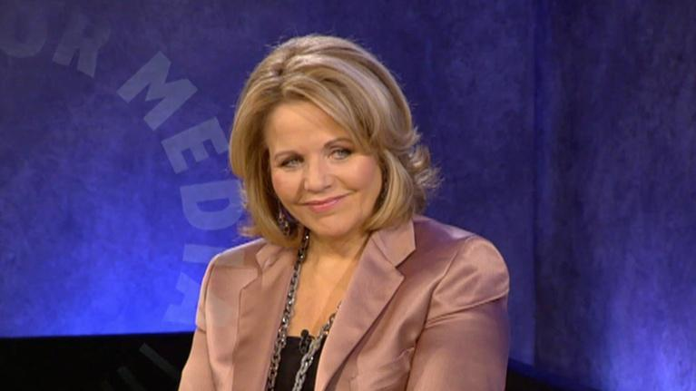 At the Paley Center: Renée Fleming Preview
