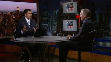Bill Keller on Criminal Justice Reform