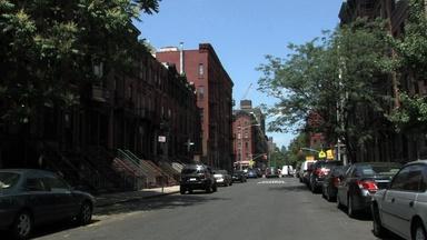 The Original Swing Street
