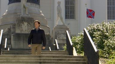 The Confederate Flag: Symbol of Pride or Legacy of Slavery?