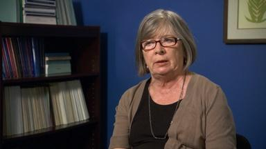 Barbara Ehrenreich | Experts on Income Inequality