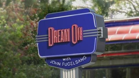 Dream On Trailer