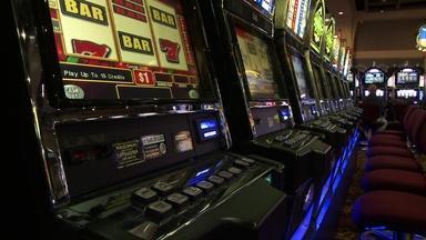 Full Episode Oct. 10: Casinos, Jack Hidary,