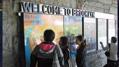 Preview Oct. 24: Obamacare, NY After Bloomberg, BK History