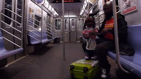 MetroFocus -- Preview 5/29: Upstate Wineries, Junior Achievement New York