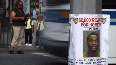 MetroFocus -- Preview 7/3: NYC Gun Violence, Lake George, NJ Arts District