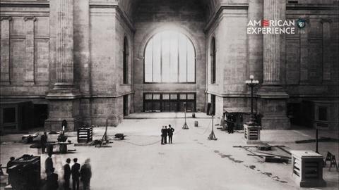 MetroFocus -- Preview 7/31: Penn Station, Toms River, Jane Pauley