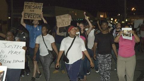 MetroFocus -- Preview 8/28:Housing,Alicia Glen,Race Relations,The Village