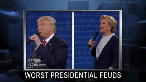 MetroFocus -- MetroFocus: October 19, 2016
