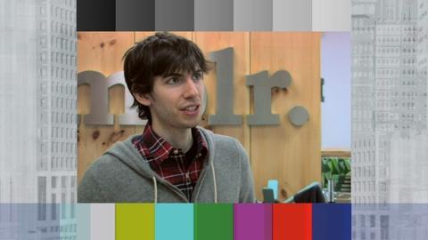 """MetroFocus: The Tech Economy"" Full Episode"