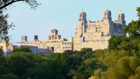 MetroFocus -- June 12: Neighborhood Parks Alliance, NY and NJ Politics