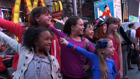 Full Episode: NYC Mayoral Candidate John Liu, Sequester Cuts