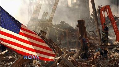 "PBS NOVA ""Ground Zero Supertower"" Premieres"