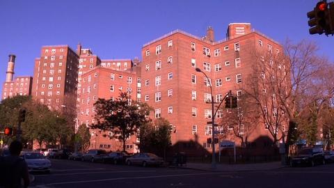 Oct. 3: Affordable Housing, Prop 5, Earthflight