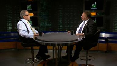 New York Business Report with Michael Stoler: Episode 7