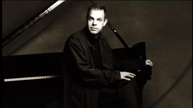 This Week at Lincoln Center: Bill Charlap